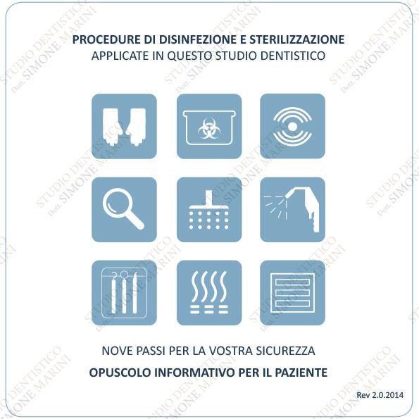 Opuscolo-pazienti-sterilizzazione-1