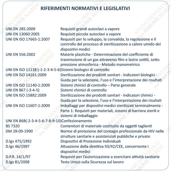 Opuscolo-pazienti-sterilizzazione-11