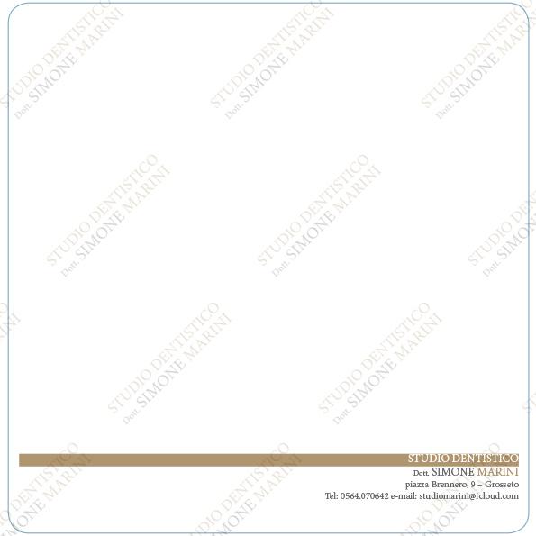 Opuscolo-pazienti-sterilizzazione-12