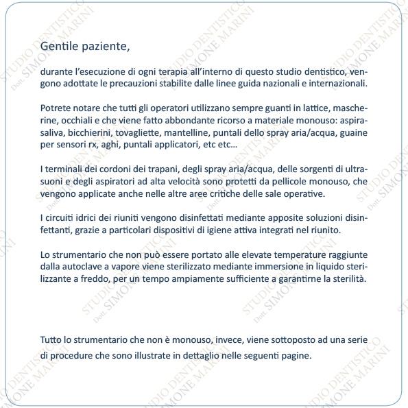 Opuscolo-pazienti-sterilizzazione-2