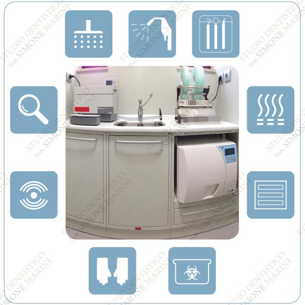 Opuscolo-pazienti-sterilizzazione-3