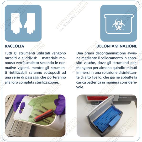 Opuscolo-pazienti-sterilizzazione-4