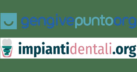 Società Italiana di Parodontologia e Implantologia